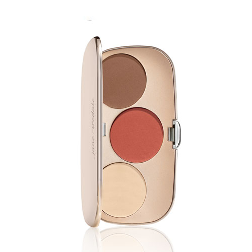 Deep-Great-Shape-Contour-Kit