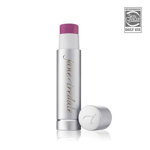 jane iredale Crush Lip Drink Lip Balm