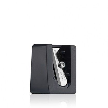 10025_jumbo_pencil_sharpener_PIP