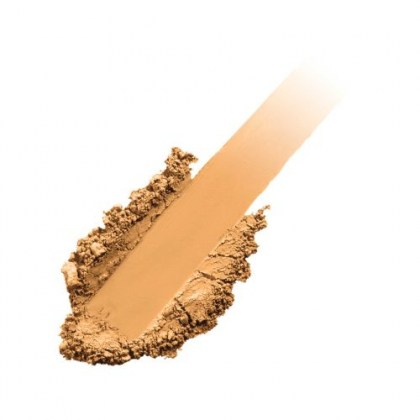 Autumn PurePressed® Base SPF 20 Mineral Foundation