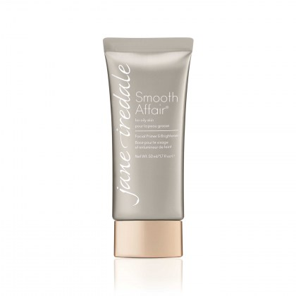12420_smooth_affair_for_oily_skin_facial_primer_brightener_PDP