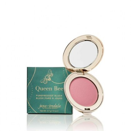 Queen Bee PurePressed Blush