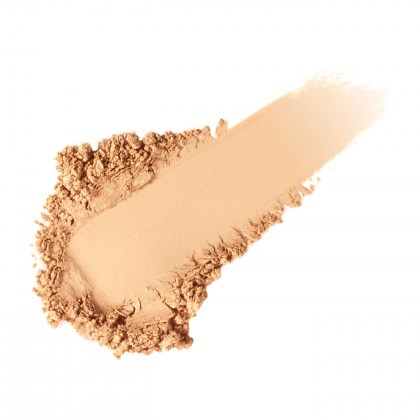 13703_powder_me_spf_dry_sunscreen_tanned_Swatch4