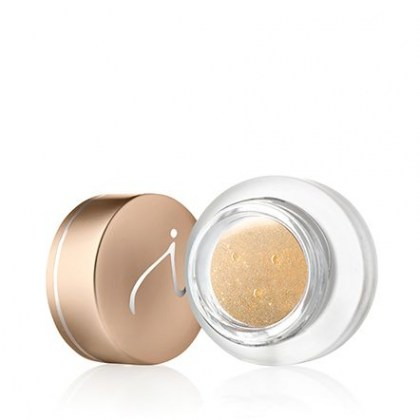 24-karat-gold-dust-shimmer-powder-gold