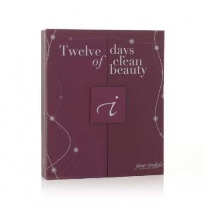 Advent-Calendar-jane-iredale-closed-500x500