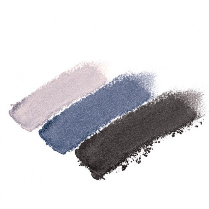 Blue-Hour-PurePressed®-Eye-Shadow-Triple-500x500-swatch