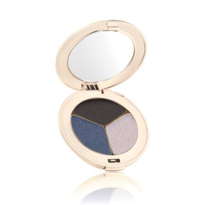 Blue-Hour-PurePressed®-Eye-Shadow-Triple-500x500