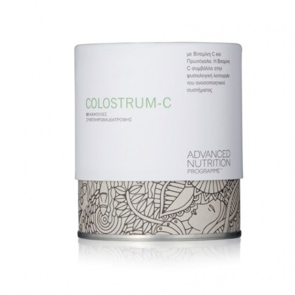 Colostrum-C 800x8002