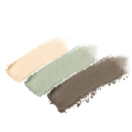 Harmony-PurePressed®-Eye-Shadow-Triple-500x500-swatch