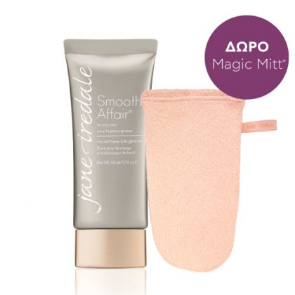 Smooth-affair-oily-skin-magic-mitt
