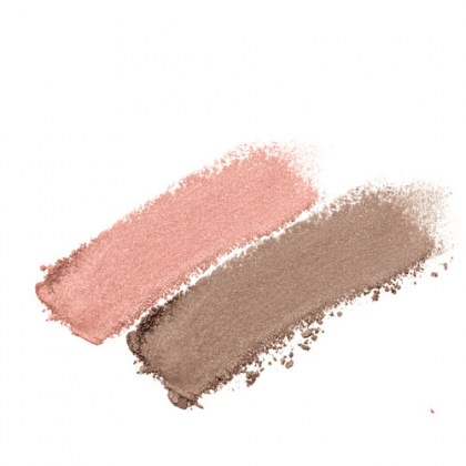 Sorbet-PurePressed®-Eye-Shadow-Duo-500x500-swatch