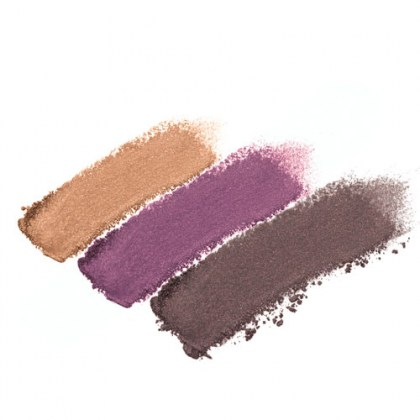 Triple-Ravishing-PurePressed®-Eye-Shadow-Triple-500x500-swatch