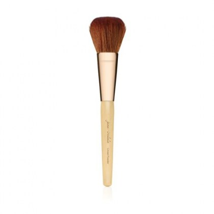 chisel-powder-brush6