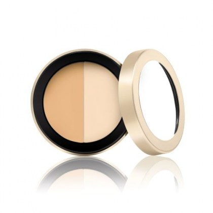 circle-delete-concealer-1-yellow (1)8