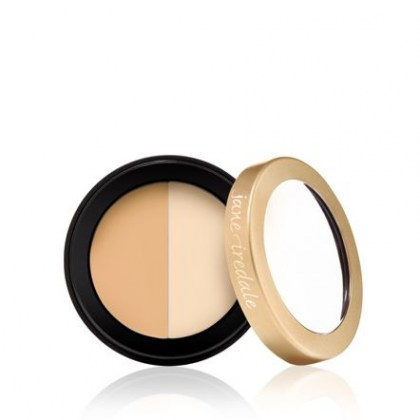 circle-delete-concealer-1-yellow