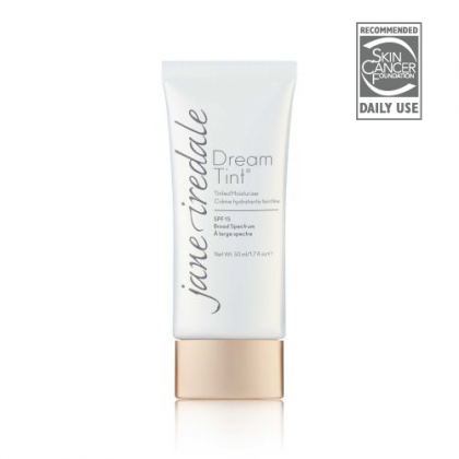 dream-tint-spf-15-moisture-tint-light4