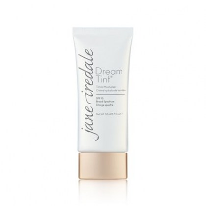 dream-tint-spf-15-moisture-tint-light