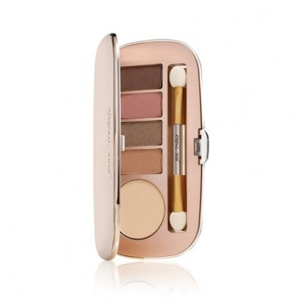 eye-shadow-kit-naturally-glam4