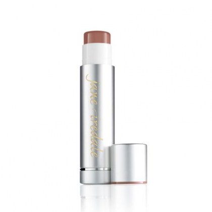 lipdrink-spf-15-lip-balm-buff