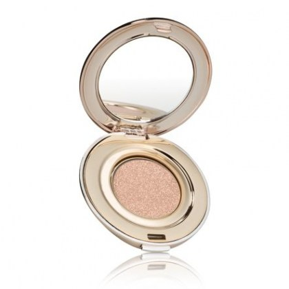 purepressed-eye-shadow-single-allure4