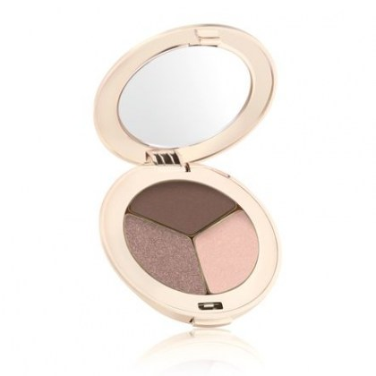 purepressed-eye-shadow-triple-brown-sugar