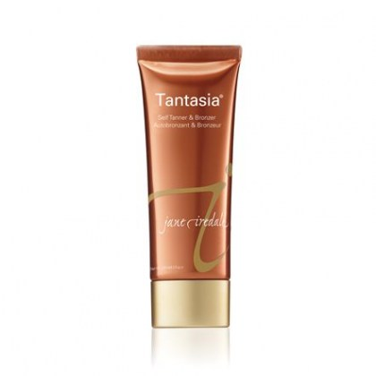 tantasia-self-tanner